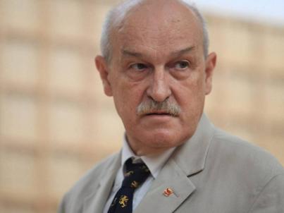 Jerzy Kropiwnicki nie widzi sensu w podnoszeniu stóp procentowych