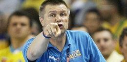 W Kielcach będzie atrakcyjny turniej