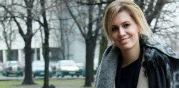 W co ubierze się Agnieszka Popielewicz-Hyży w sylwestra?