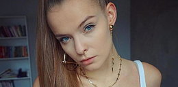 """Gwiazda """"Top Model"""" na nowych zdjęciach. No, no..."""