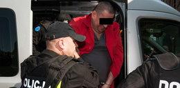 Były komendant policji w Szczucinie zatrzymany w sprawie Iwony Cygan