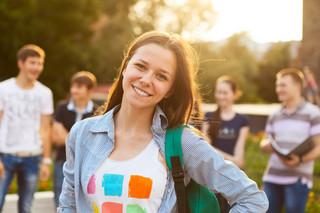 Wzrośnie rata kredytu studenckiego