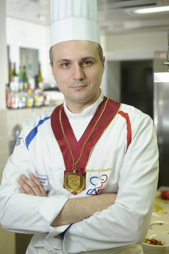 125157_zdravko-gavrilovic
