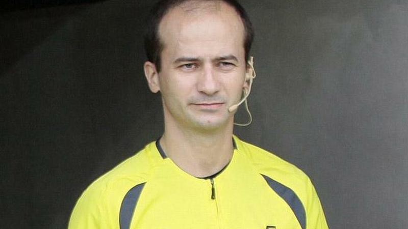 Rafał Rostkowski