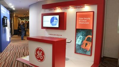 GE Africa Digital Day gathers industry leaders to focus on Africa's technological opportunities