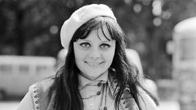"""Legendy PRL. To ich kochały miliony. Ada Rusowicz. """"Miała urodę i nosiła się wyjątkowo"""""""
