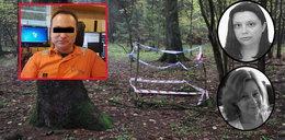Koszmar w Kołobrzegu. Zamordował trzy kobiety, ciało Bogusi zakopał w lesie. Później to robił z mieszkaniami swoich ofiar