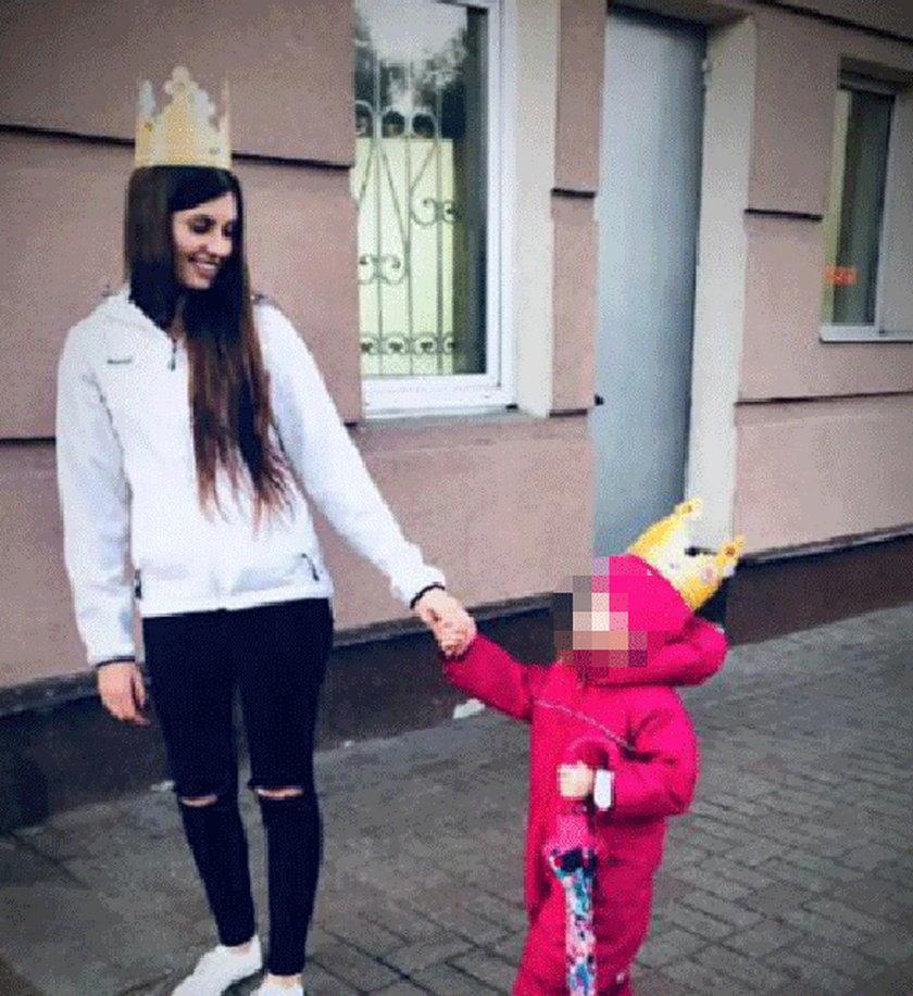 Rosja: Atak nożem na placu zabaw. Zabił Natalię na oczach dzieci