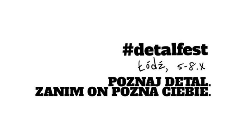 #detalfest