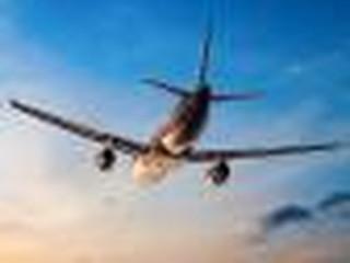 Error Fare: Upolowałeś tani lot? Nie masz się z czego cieszyć