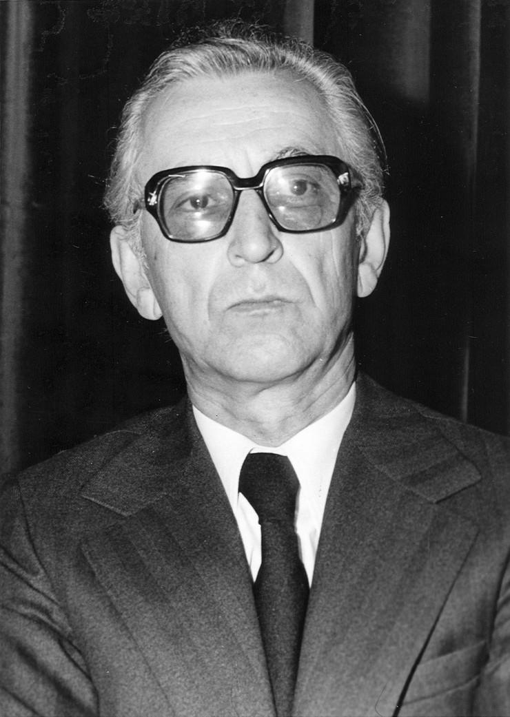Bogoljub Stanković