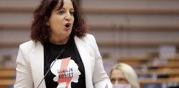 Aborcja w Polsce. Parlament Europejski zabrał głos