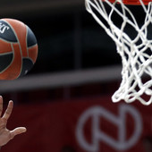 """LICENCE I ZA OVO?! Novi format Evrokupa od sledeće sezone, biće i """"pozivnica"""", ali da li će biti mesta za Partizan?"""