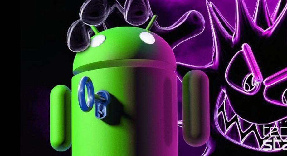 Neue Sicherheitslücke: alle Android-Versionen betroffen