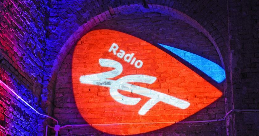 Eurozet jest właścicielem kilku stacji radiowych, w tym Radia ZET, będącego drugą najpopularniejszą rozgłośnią w Polsce