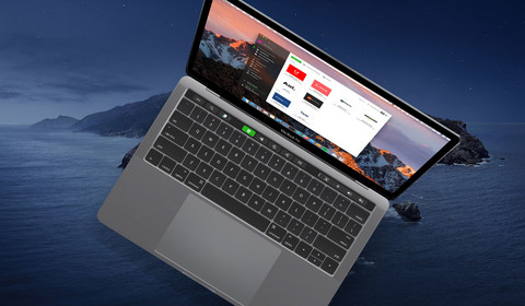 Apple udostępnia Windows Migration Assistant dla macOS Big Sur