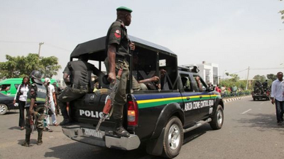 Police refutes abduction of 60 travelers on Gusau-Sokoto highway
