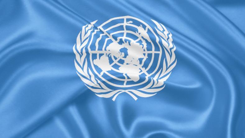 Przedstawiciele ONZ zaginęli 12 marca, ciała znaleziono wczoraj