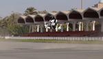 """LETEĆA PATROLA Posle """"Robokapa"""" policija Dubajia dobija i DRONOVE ZA JAHANJE (VIDEO)"""