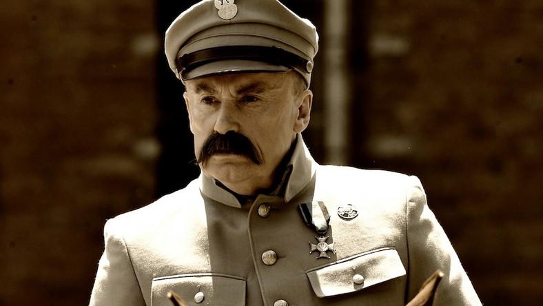 """""""1920 Bitwa Warszawska"""" pokazywana jest w 21 kinach Wielkiej Brytanii"""