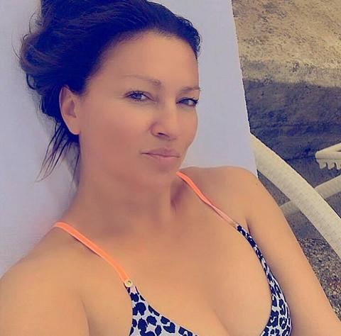Nina Badrić u društvu milijardera: Tu je boravila i Soraja sa ruskim tajkunom!
