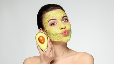 15 minutes facials to give you flawless skin