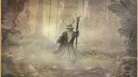 """""""Karkonoski Duch Gór to pierwowzór Gandalfa"""", czyli czego nie wiemy o mitologii dawnych Słowian"""