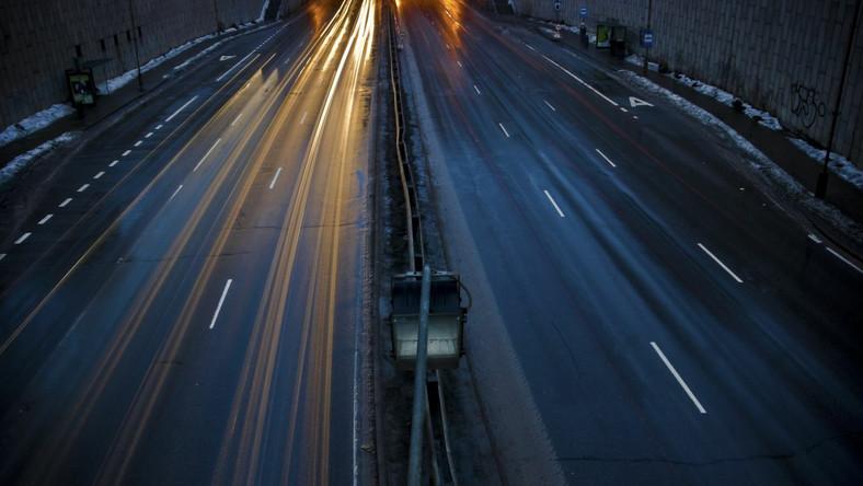 Rząd chce wprowadzić e-myto także dla kierowców samochodów osobowych