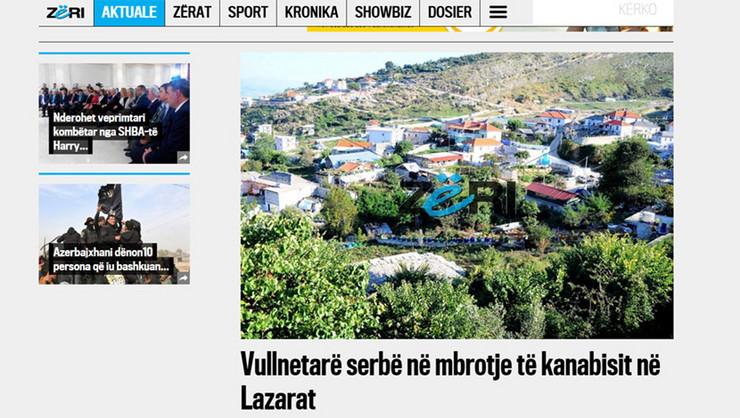 635704_albanski-sajtovi-01-foto-printskrinzeri.info