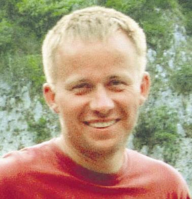 Tomasz Kreis, adwokat