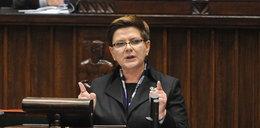Szef PSL: nie damy skrzywdzić polskich konsumentów