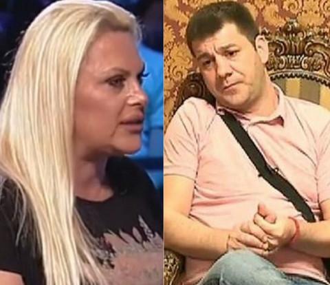 Ivan Marinković se na Fejsbuku pohvalio imenom koje je odabrao za sina, a Marija Kulić mu je OVAKO odbrusila!