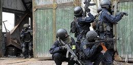 Rosja: Furiat strzelał do przechodniów. Zabił 4 osoby