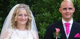 Brytyjski mąż zadźgał Mariolę. Nie odpowie za morderstwo