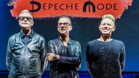 Andrew Fletcher z Depeche Mode: nacjonalizm to choroba