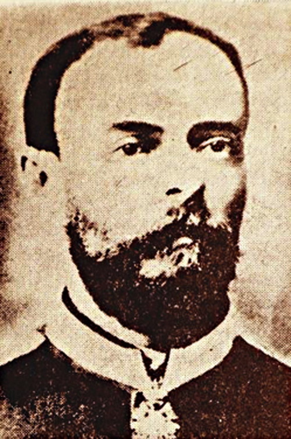 Dvorski lekar dr Sava Petrović pronašao je treću vrstu ramonde koja je dobila naziv Ramonda nathaliae u čast kraljice Natalije