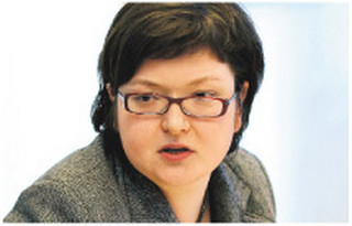 Rada Monitorująca DGP: Wyludniamy się. Tracimy siłę w UE