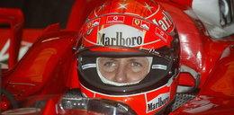Rodzina Schumachera wydała oświadczenie. W jakim jest stanie?