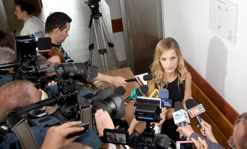 Rusza proces maturzystki, która pozwała Komisję Egzaminacyjną