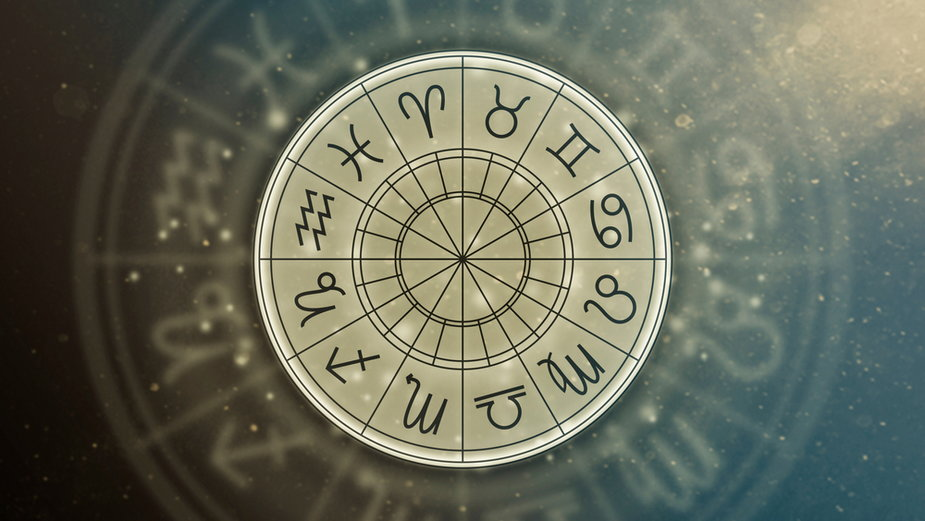 Te znaki zodiaku zawsze służą pomocą