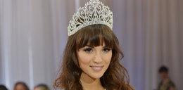Miss Polonia: wsadziłam chłopaka na minę!