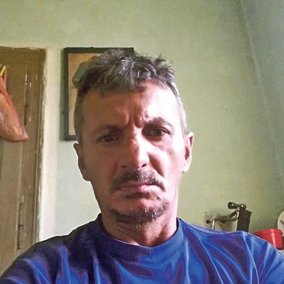Milisav B.