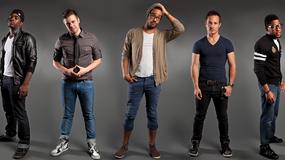 The Exchange supportem Backstreet Boys!