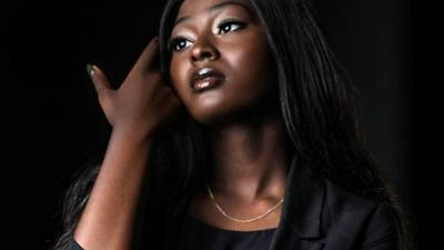 Uchechi Emelonye's 'Little Black Bird' is record of the year material