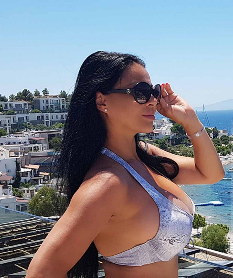 Tina Ivanović