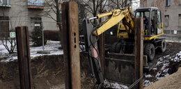 Sosnowiec buduje kanalizację. Mieszkańcy zapłacą mniej za ścieki