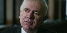 Zmarł wieloletni poseł na Sejm. Nie żyje Józef Gruszka