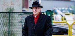 Abp Głódź na celowniku prokuratury. Śledczy zbadają trzy zawiadomienia w sprawie tuszowania pedofilii