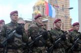 Dan Republike Srpske parada