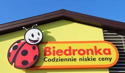 Bunt pracowników Biedronki. Wszystko przez otwarcie sklepów w niedziele